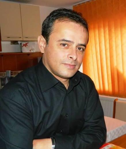 Văgăună Adrian